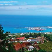 Le trafic d'enfants, cette ombre qui s'étend sur la Polynésie française