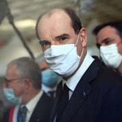 Jean Castex revalorise les médecins des hôpitaux privés non lucratifs