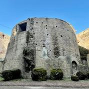 À Rome, la renaissance du mausolée d'Auguste, témoin d'une histoire mouvementée