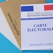 Départementales et régionales: deux scrutins que tout oppose?