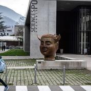 À l'IEP de Grenoble, le principal syndicat étudiant réclame des sanctions contre les enseignants accusés d'islamophobie
