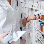 Bertille Bayart: «Combien vaut un médicament?»