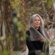 Louise Glück: «L'écriture est un tunnel dont on ne s'évade pas»