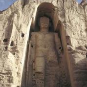 Destruction des bouddhas de Bâmiyâm, vingt ans après
