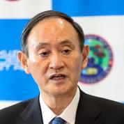 Le Japon, «accro» au charbon, a raté le virage des énergies renouvelables