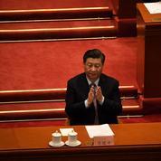 La Chine, championne de l'énergie atomique