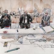 Julia de Funès: «Quand le tribunal de la bien-pensance remplace la justice»