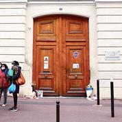 Mort d'Alisha, collégienne noyée dans le Val-d'Oise: les deux suspects mis en examen pour «assassinat» et écroués