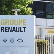 Mitsubishi confie à Renault la production de deux modèles