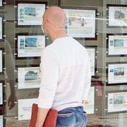 Des offres de crédits immobiliers toujours à un coût historiquement bas