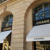 Le luxe continue d'ouvrir des ateliers de production en France