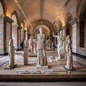Raphaël Doan: «Ces historiens de l'Antiquité qui haissent l'Antiquité»