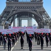 «La GPA est une atteinte fondamentale aux droits des femmes»