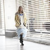 Nicolas Ghesquière: «La création chez Louis Vuitton, c'est défier la gravité»