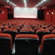 «Monsieur le président, rouvrez les cinémas: nos concitoyens n'ont que trop attendu!»