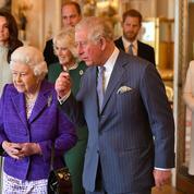 Meghan-Harry: «La majorité des Britanniques ne supporte pas qu'on s'attaque à la Couronne»