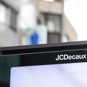 JCDecaux a vécu la pire année de son histoire en 2020