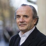 Ivan Rioufol: «Immigration, à la source de l'aveuglement»