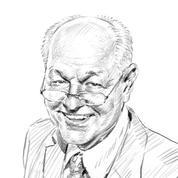 Wilfried von Bredow: «Entre l'Europe et l'Otan, les Allemands choisiront l'Otan»