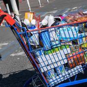Petits supermarchés et offre locale portent les ventes de Système U