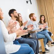 Pourquoi l'alternance explose en 2021: un bon plan étudiant en temps de crise