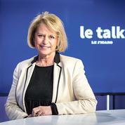 Brigitte Bourguignon: «Il faut assouplir les règlesdans les Ehpad»