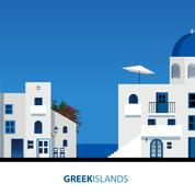 La Grèce se rêve en Eldorado fiscal pour retraités
