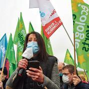 Régionales: la gauche réussit l'union dans les Hauts-de-France