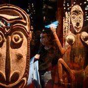 Musées: recours massif et gagnant au numérique
