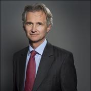 L'avocat Antoine Gosset-Grainville choisi pour présider le conseil d'Axa