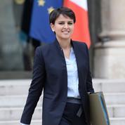 En Auvergne-Rhône-Alpes, les socialistes attendent un retour d'ascenseur des Verts
