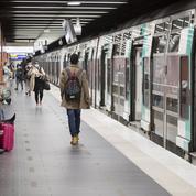RATP et Transdev à la reconquête des voyageurs perdus
