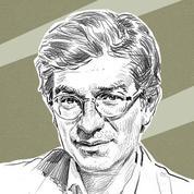 Fabrice Hadjadj: «Nous vivons l'avènement d'un monde sans odeur»