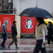 Après avoir vaincu le «démon du virus», Pékin affiche ses ambitions décomplexées face aux Occidentaux