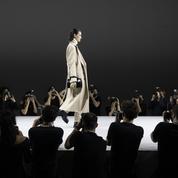 Ami, TikTok et le futur de la création: la Fashion Week en 3 questions (existentielles)