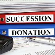 Succession: comment organiser sa donation au dernier vivant?