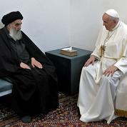 Christian Makarian: «En Irak, le pape a redéfini la mission de l'Église universelle»