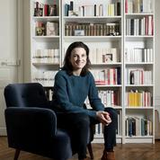 Eugénie Bastié: «L'un des traits majeurs du débat d'idées contemporain est la division de la gauche au sujet de l'islam»