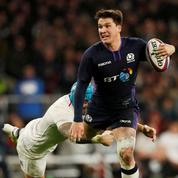 Six Nations: pourquoi la Rose a perdu de son piquant
