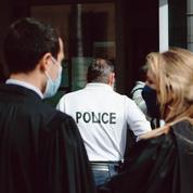 À Aix-en-Provence, magistrats et avocats en guerre