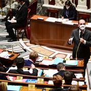 Annie Genevard dénonce «l'affolement législatif» à l'Assemblée nationale