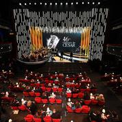Le cinéma français, prompt à se plaindre, est pourtant très soutenu par l'État