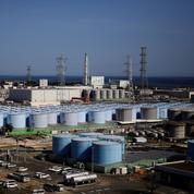 Jacques-Olivier Martin: «Réconcilions nucléaire et énergies vertes»