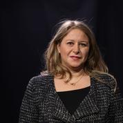 Nadia Hai, ministre de la Ville: sortir du «tout sécuritaire»