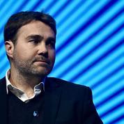 BlaBlaCar et Flixbus croient au redémarrage des «cars Macron»