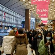 Afterpay, géant du paiement en 4fois sans frais, arrive en France