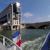 BCE et autorités politiques: la nécessité d'un nouvel équilibre