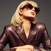 Paris Hilton: «J'ai toujours été en avance sur mon temps»