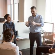 Patrons de PME, êtes-vous conquérant aventurier ou stratège engagé?
