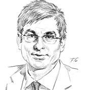 Stéphane Ratti: «Afficher les noms de professeurs à l'IEP de Grenoble rappelle les proscriptions à Rome»